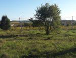 Plot, 12.5 hundred., Settlement (Izhs)