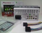 Radio Pioneer 7110 2din