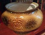 Ceramic Vase Pot