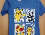 Tricoul este nou (timp de 6-7 ani)