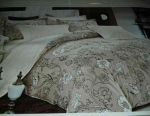 Bed linens euro