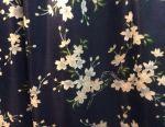 Pajamas for women (new) Lis Claiborne XXL.