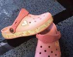 Crocs 12c13