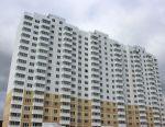 Apartment, 3 rooms, 94 m²