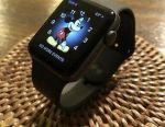 Apple Watch Series 3 (GPS, 42MM)