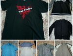 Things 48-50 size, package