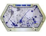 Ματ για το χρονόμετρο YuXin Cube Pad