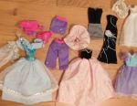 Haine pentru Barbie