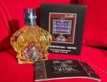 Tester de parfumuri Sheikh N ° 30