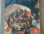 Rare Cooking Books