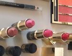 Lipstick & Glitter Estée Lauder