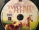 Two Bits and Pepper