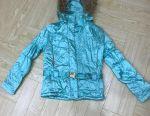 Glisad Ski Jacket