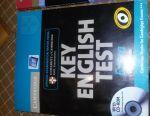 İngilizce dil desteği