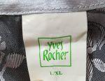 Nightwear Yves ROCHER