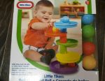 Educational toy for children