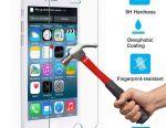 Marca de sticlă pentru Apple iPhone 7 în ambalaj bby