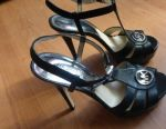 Sandale MK