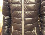 Winter jacket 46p