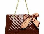 New Avon bag