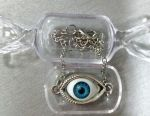 Amulet from evil eye and damage