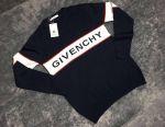 Πουλόβερ της Givenchy