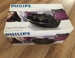 Thermal curlers Phillips