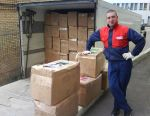 Feed Packager