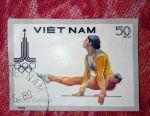 Марка Вьетнам