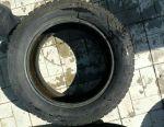 Set of winter tires Gislaved 4 pcs