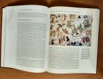 Illustrated history of China. New