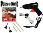 Dents dent removal kit POPS A DEN
