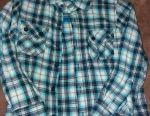 Shirt 98-104