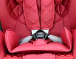 Car seat Rant Jet c 9-25 kg