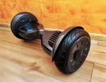 Giroskuter 10.5 self-balance wholesale and retail.