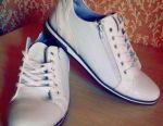 New Men's Boots