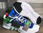 Sneakers adidas originals equipment support adv