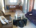 Διαμέρισμα στην Καθολική Λεμεσός