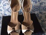 New sandals Bora Bora