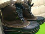 Crocs μπότες - 40 - 45 λύσεις