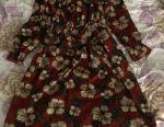 Beautiful dress New