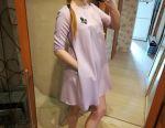 Φόρεμα 40-44