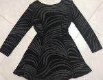 Коктейльное платье Joseph Ribkoff
