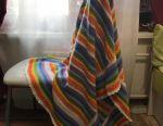 Παιδική κουβέρτα (νέα)