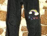 Leggings 2pcs