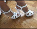 LoreBlue shoes original