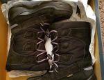 Ecco winter boots 31 size