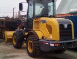 XCMG QY25K5S φορτηγό γερανό