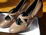Pierluigibaleani new nat leather