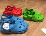 Pantofi de plajă